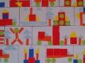 Skládanky-z-geometrických-tvarů